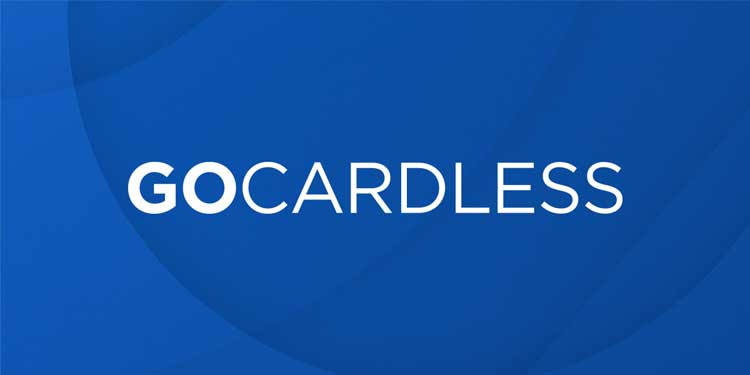 GoCardless-2020