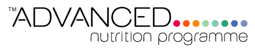 Advanced-Nutrition-Programme