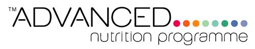 Advanced-Nutrition-Programme