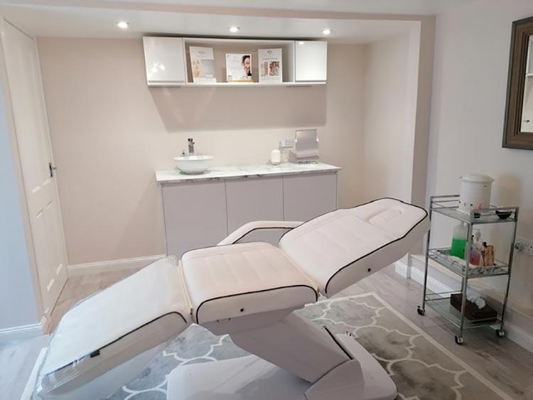 Ada-Ray-Treatment-Room